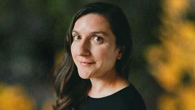 Erica Cefalo